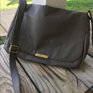 Handbags - Relic Messenger Bag